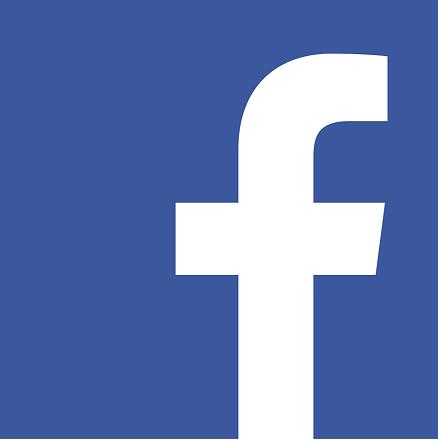 Horiz Med en Facebook